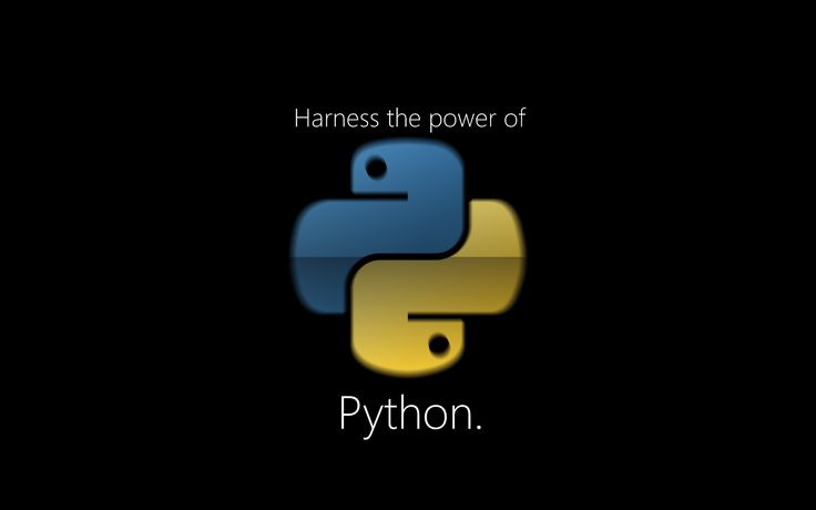 Reasons Why You Should Use Python - Expert Coders